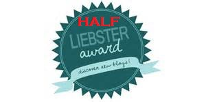 half-liebster-award